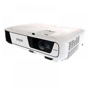 Epson EB-S31 Video Data Projector